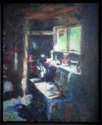 Light anno 1908