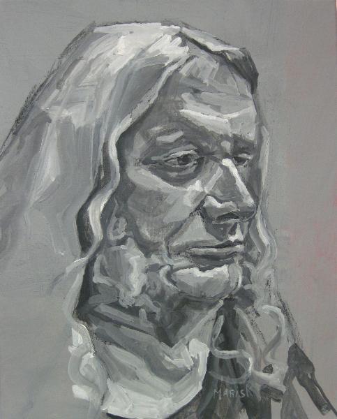 Jan uit Noordwijk
