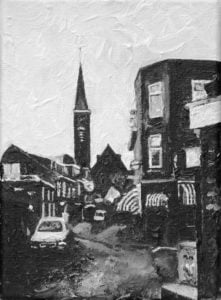 De Slimmerick Naaldwijk